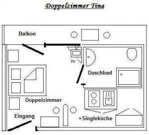 grundriss-dz-tina