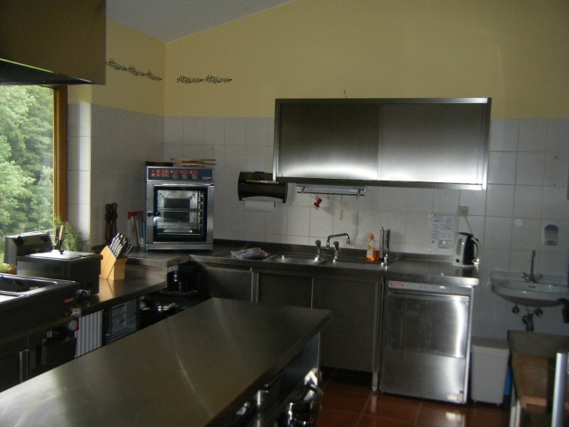 küche ikea kche aufbauen jtleigh hausgestaltung ideen